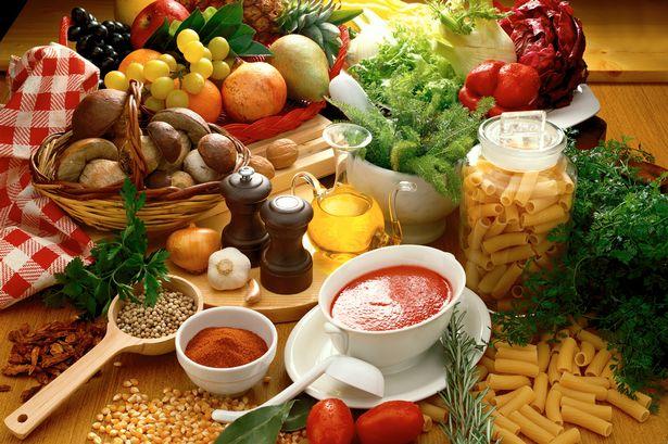 zodii si diete